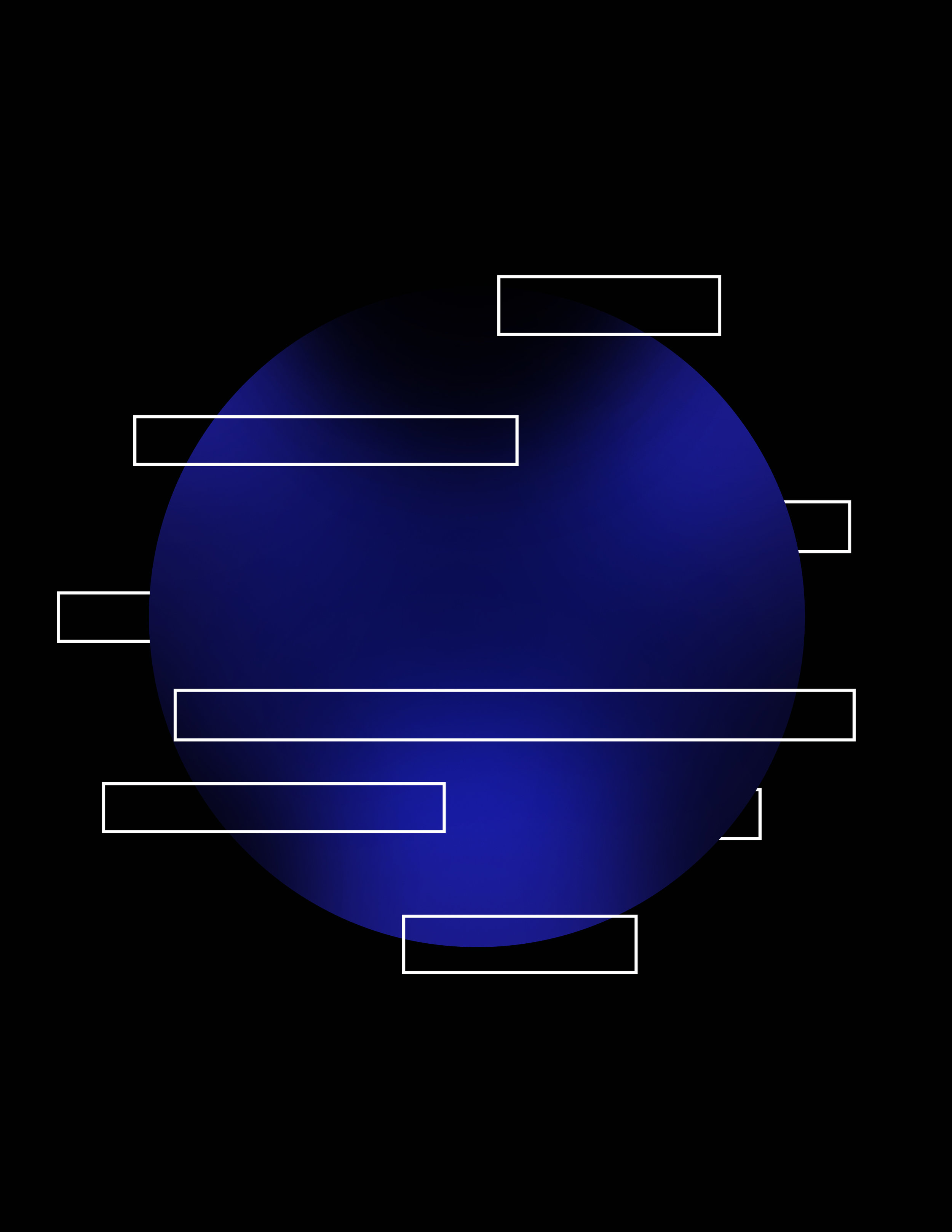 Circle design.jpg