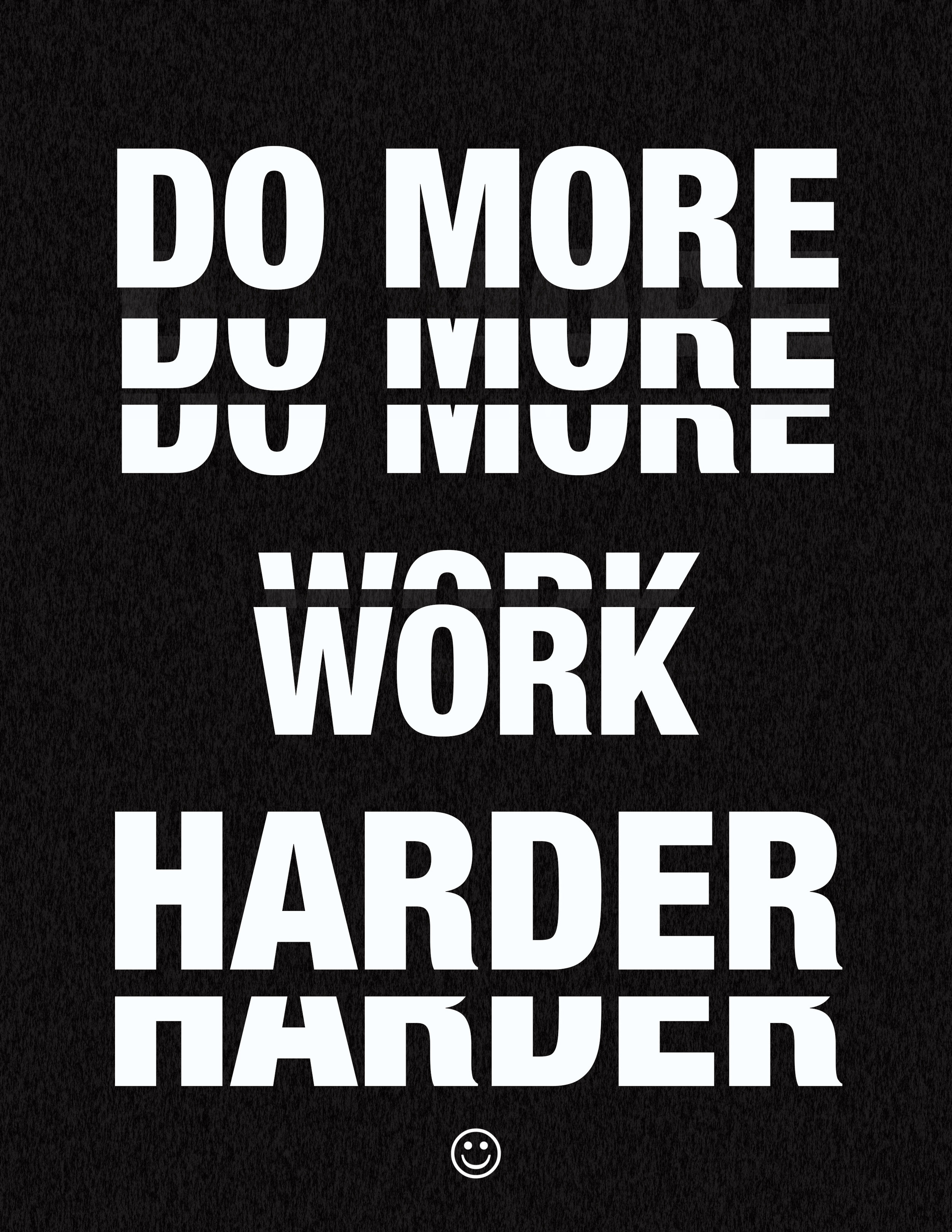 Do more. work hard.jpg