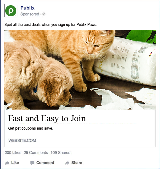 Paws Post 8.png