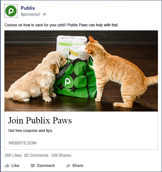 Paws Post 11.png