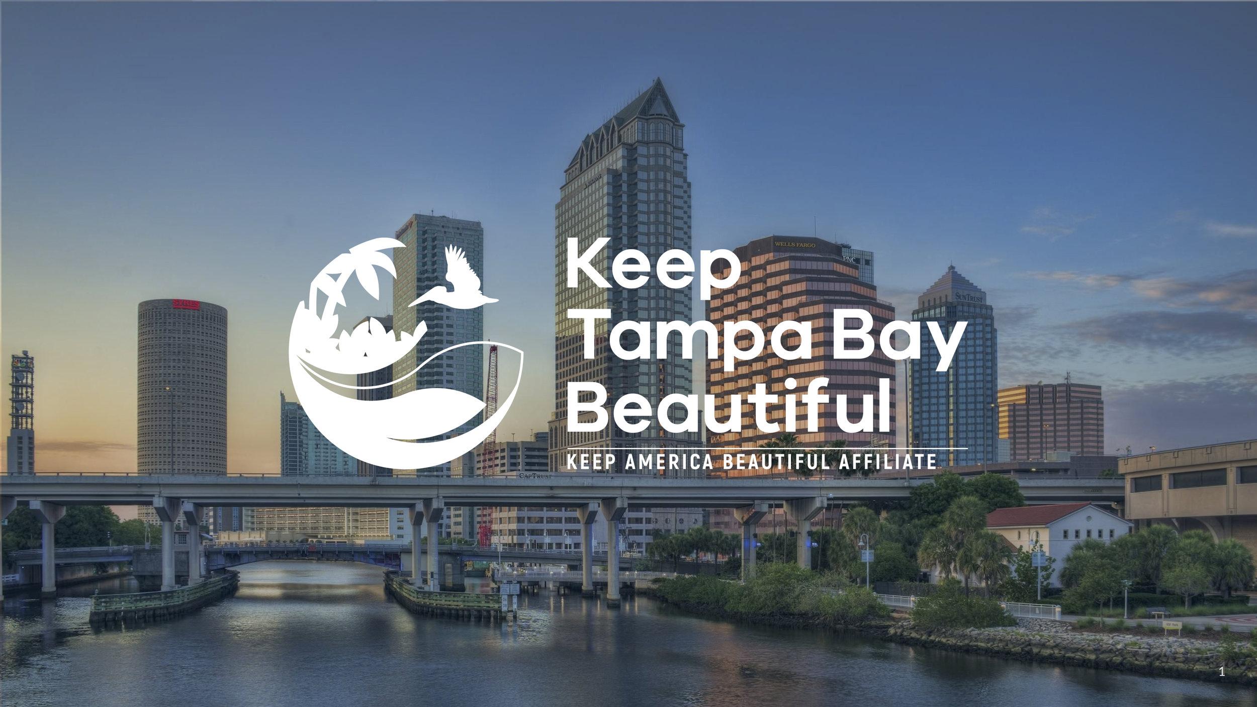 Keep Tampa Bay Beautiful executions (dragged).jpg