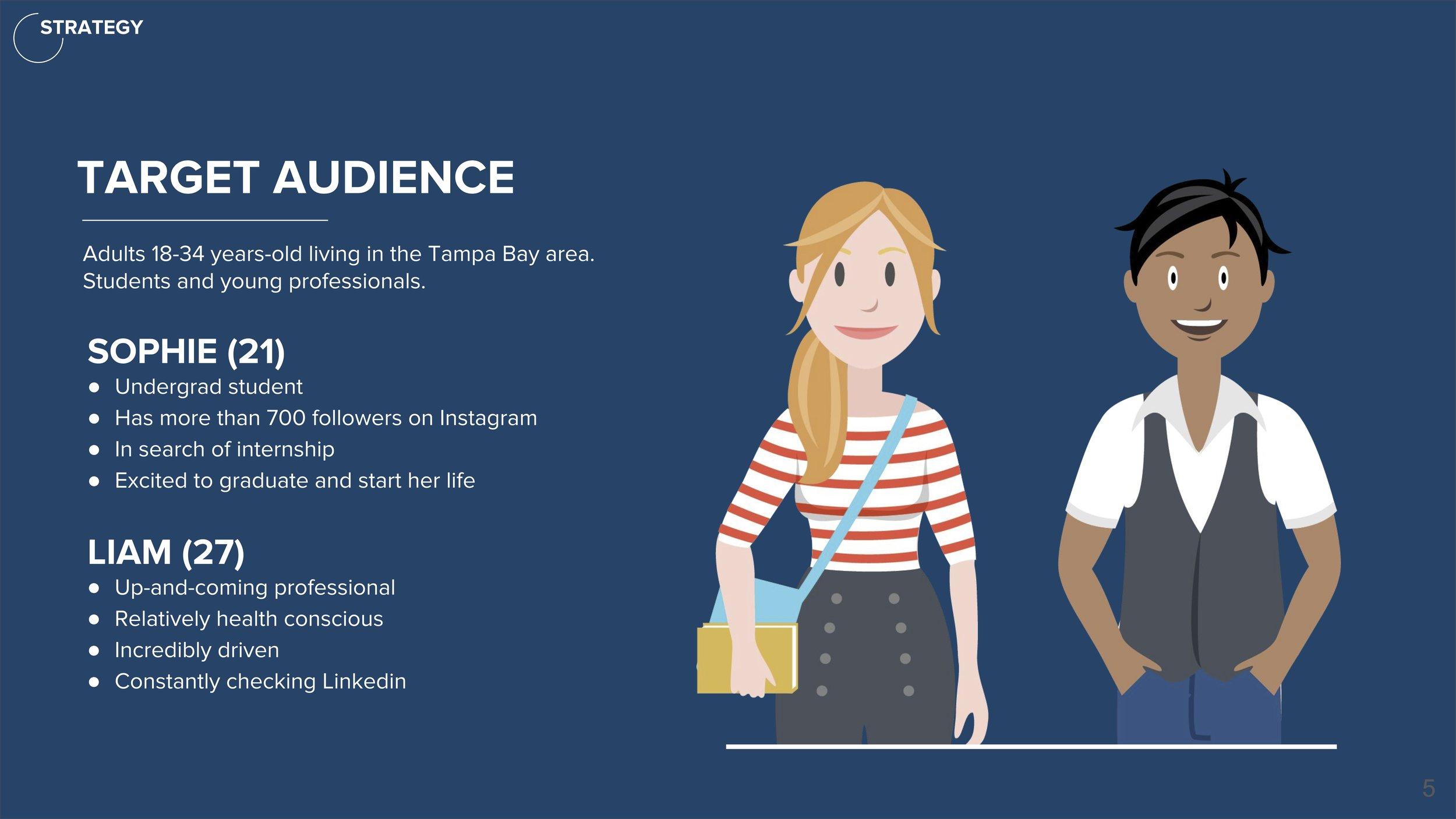 Target Audience.jpg