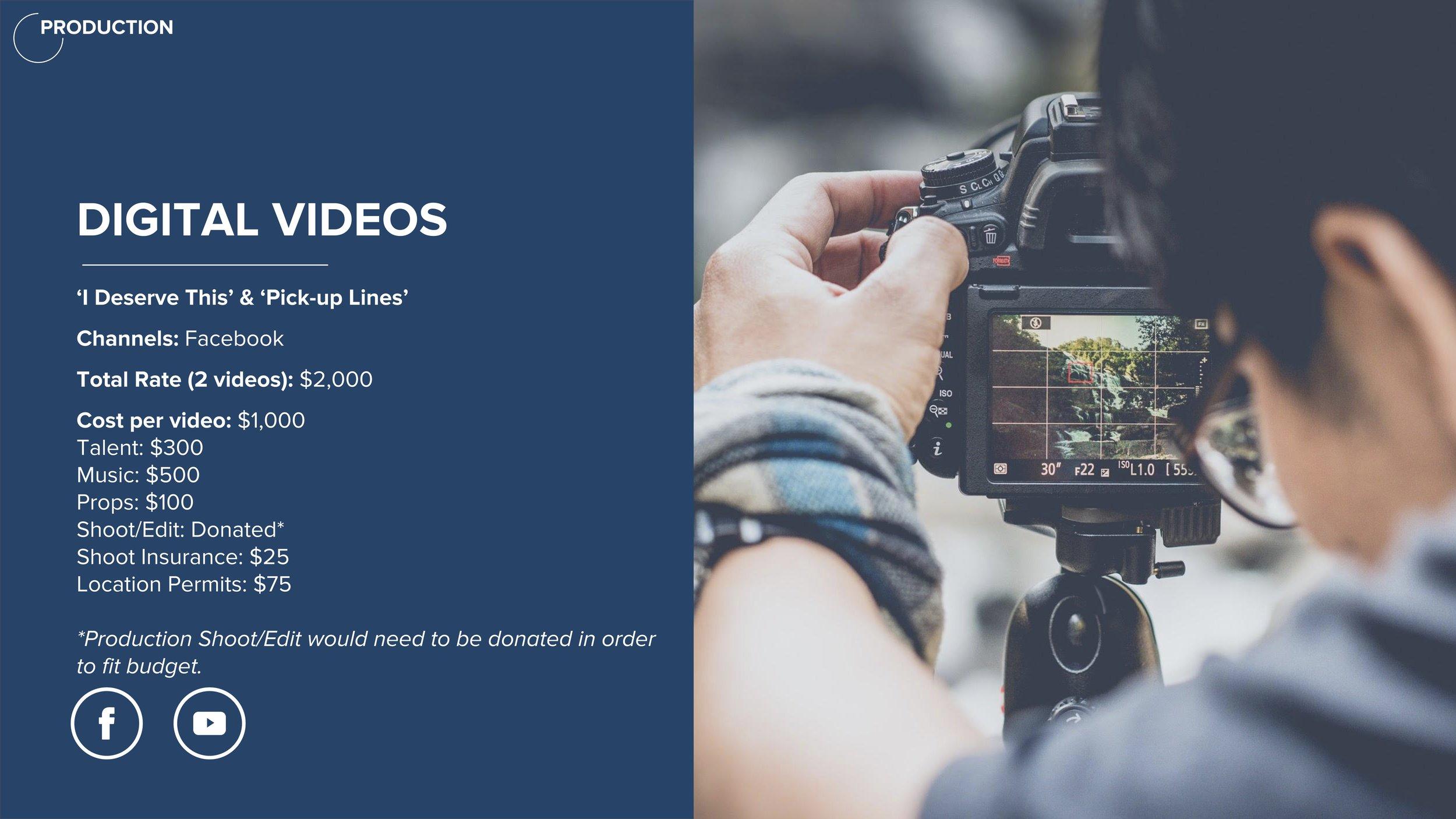 Digital Video.jpg