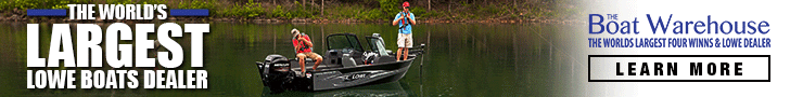 TheBoatWarehouse_ODA_728x90_29597.png