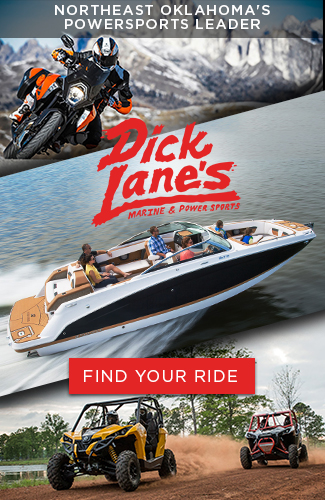 Dick Lane's Marine &Powersports_Gmail_325x500_29009.jpg