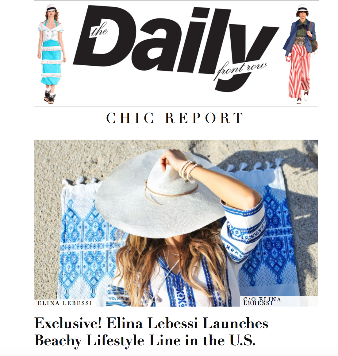 http://fashionweekdaily.com/exclusive-elina-lebessi-launches-beachy-lifestyle-line-in-u-s/