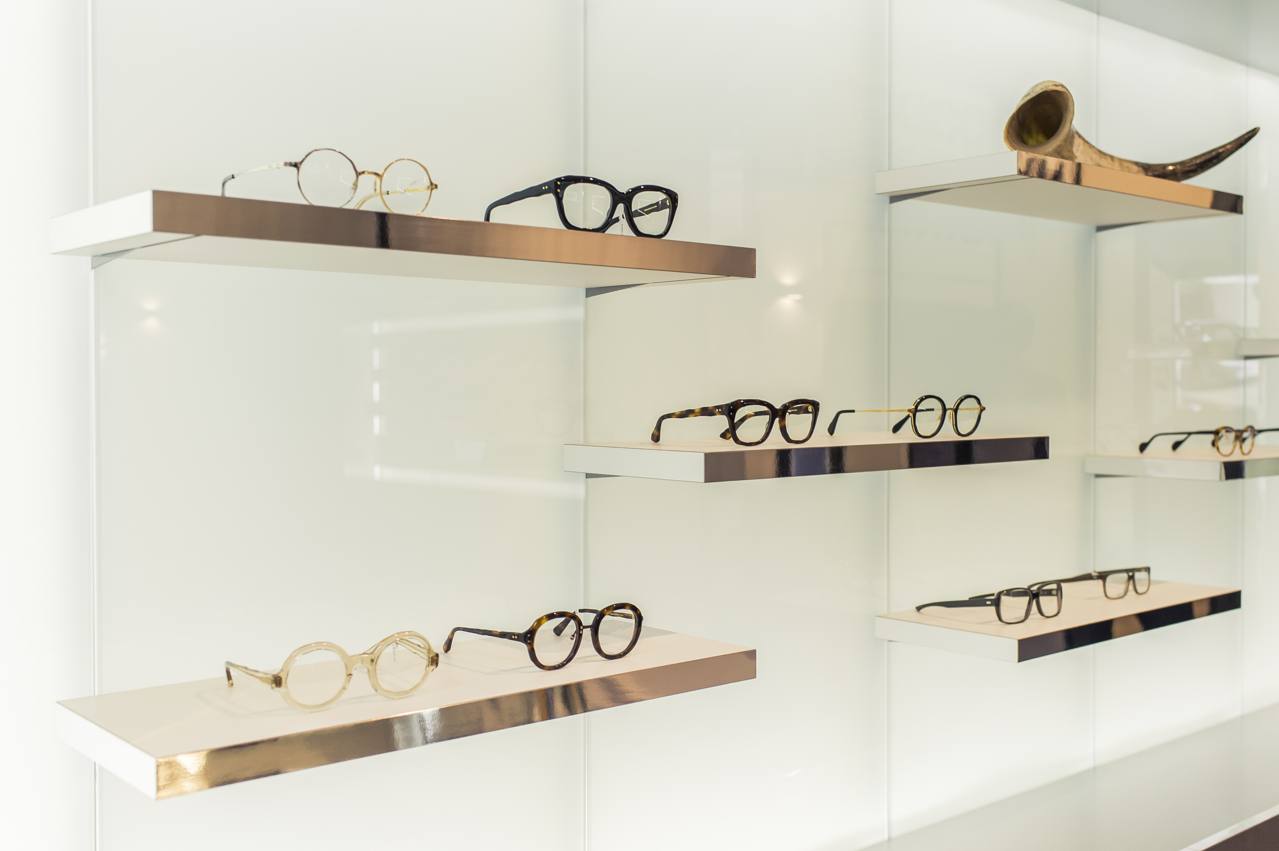lunettes-marques.jpg