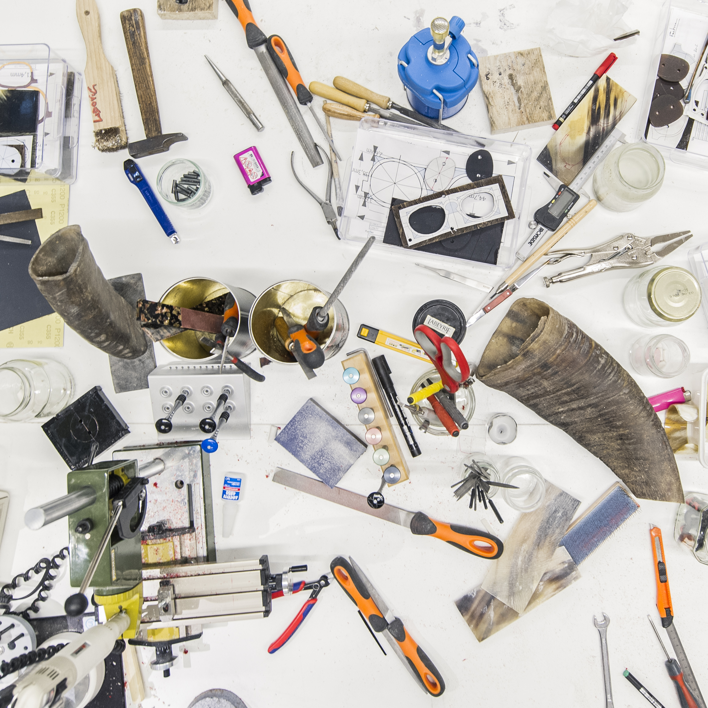 outils-lunettes-surmesures-creations.jpg