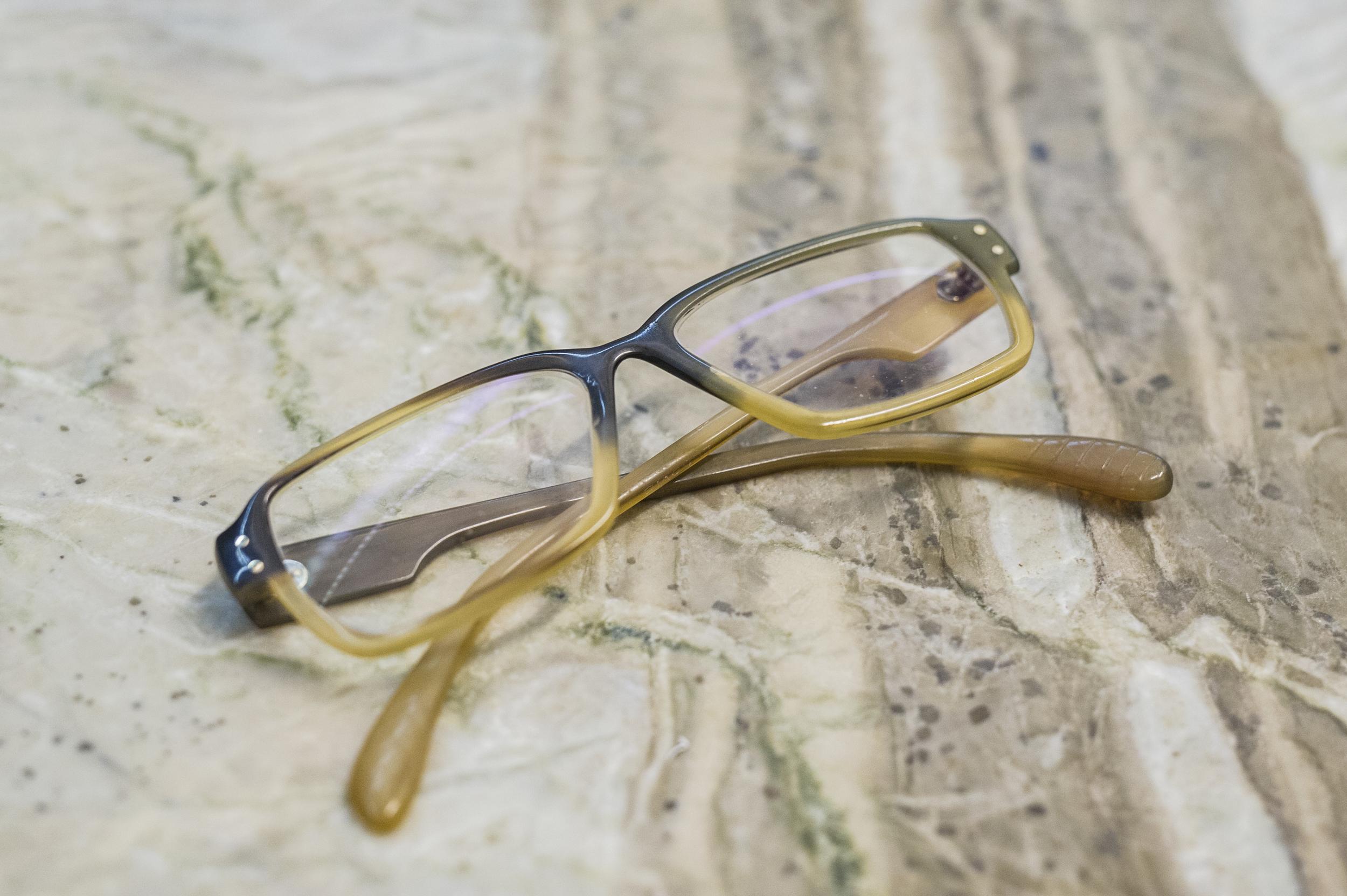 lunettes-sur-mesure-corne