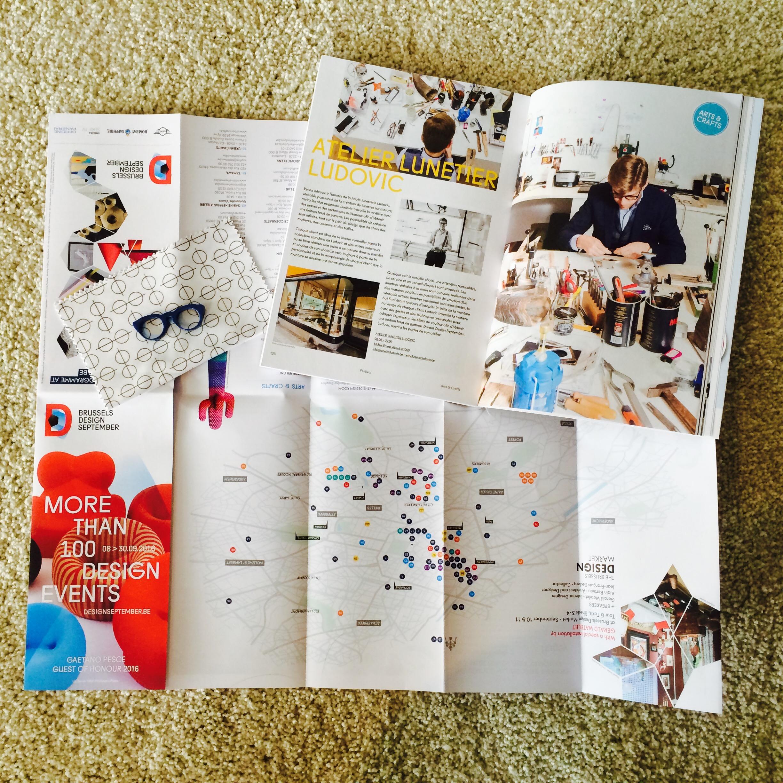 Map et catalogue