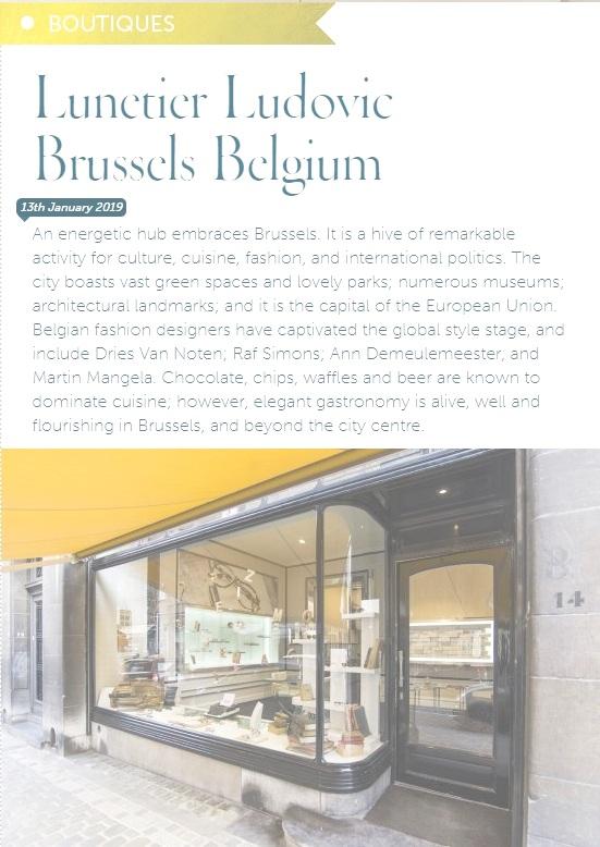article_anglais_boutique_luxe_brussels_shopping_haut_de_gamme_artisan_bespoke_craftmanship_sablon.jpg
