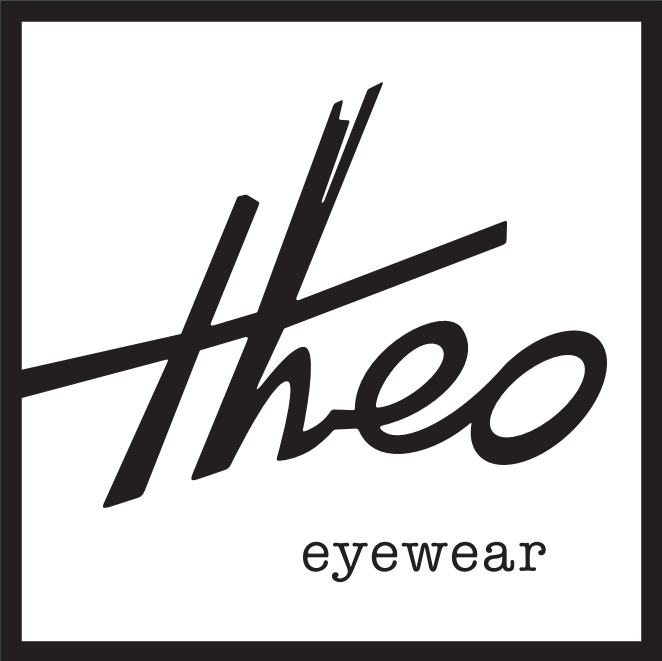 logo theo.PNG