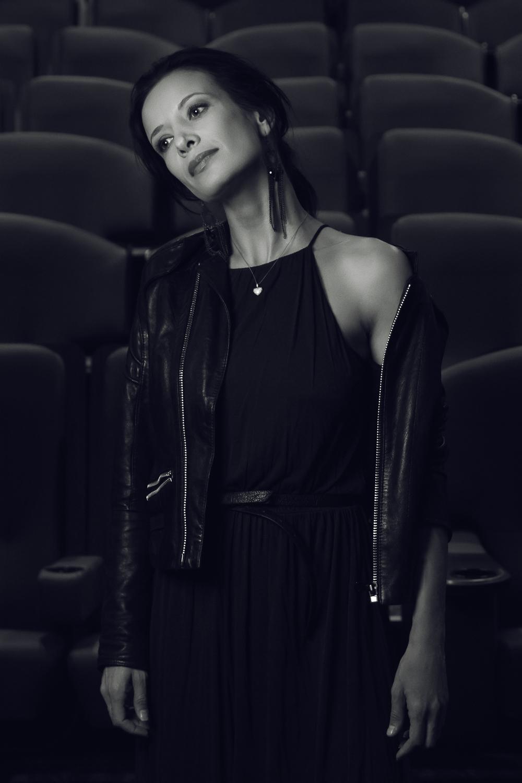 Yana Marinova-1.jpg
