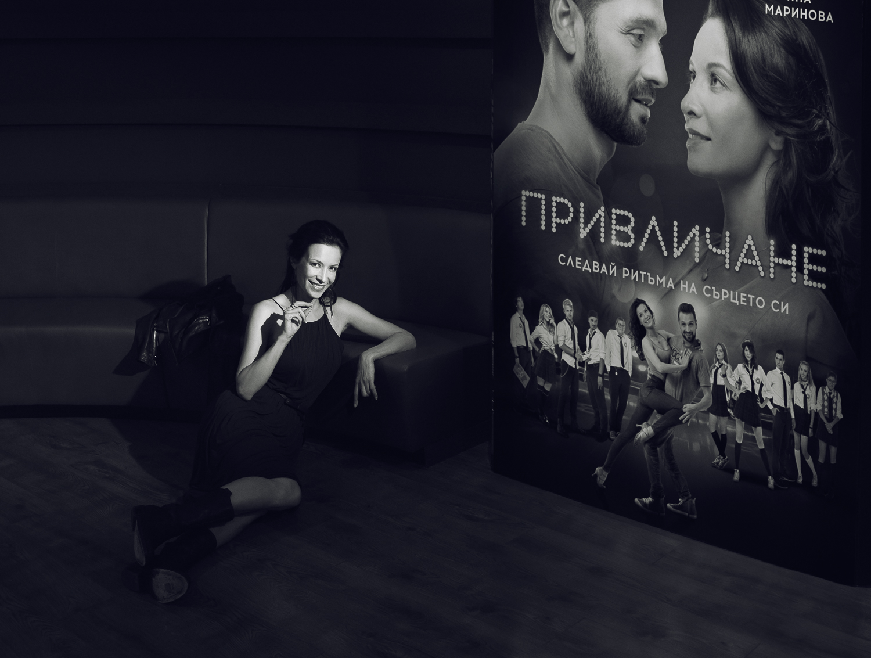 Yana Marinova-11.jpg