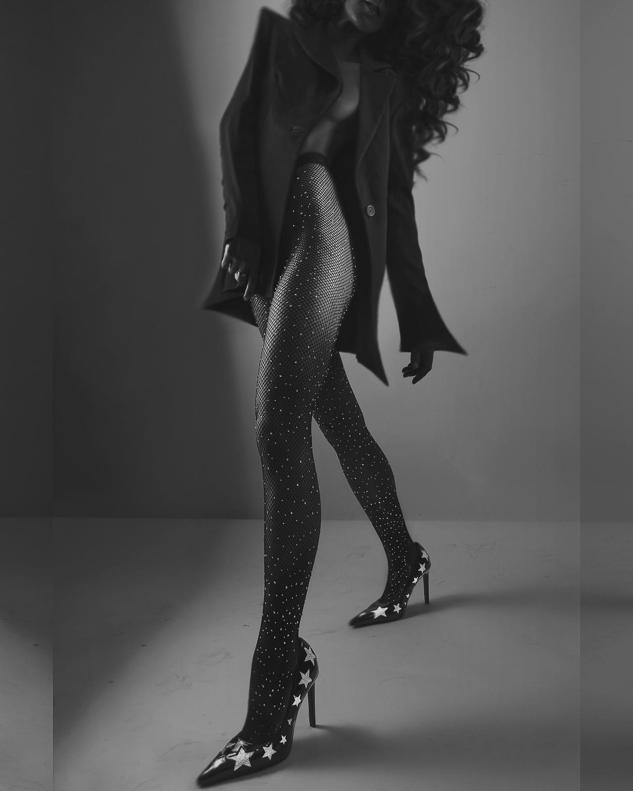 Julia Liubenova-bodyportrait-5086-ME-OilPainted-2.jpg