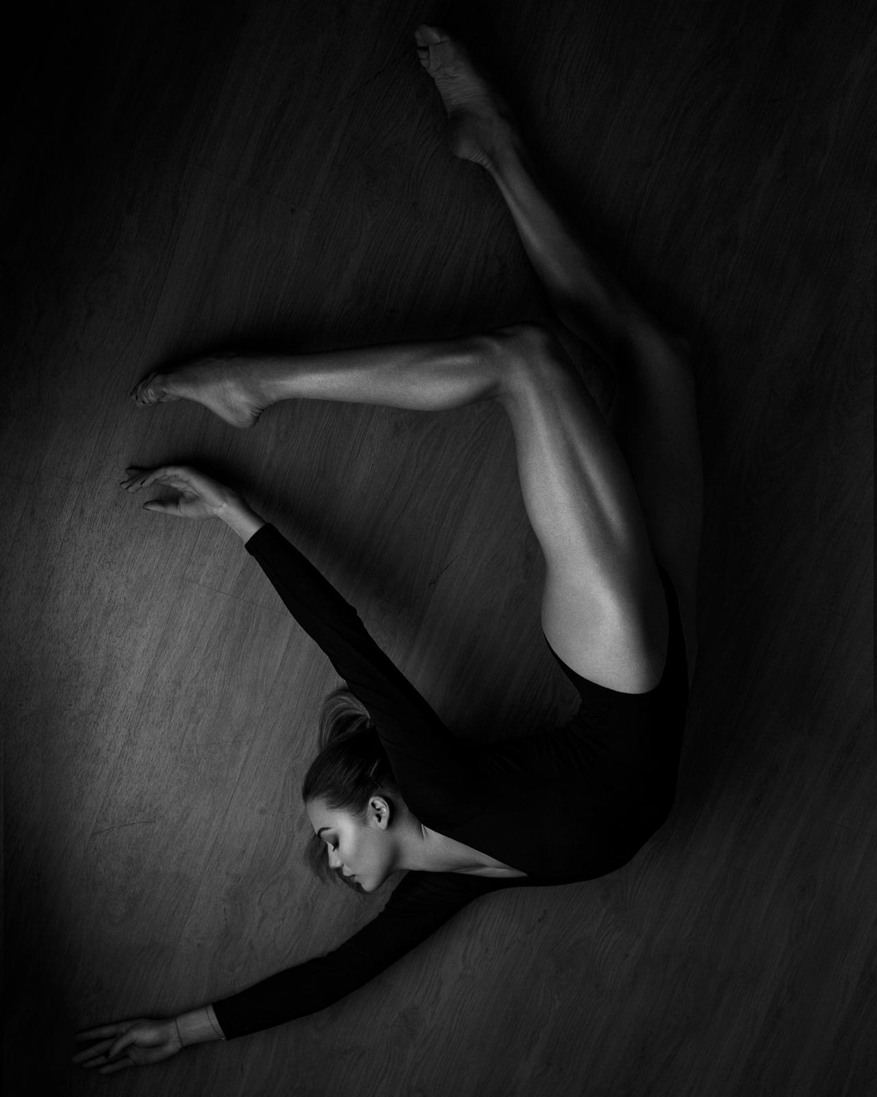 petyaborisova-thebodyportrait-7321-ME.png