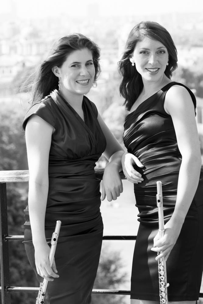 Flute duo picture 3.jpg