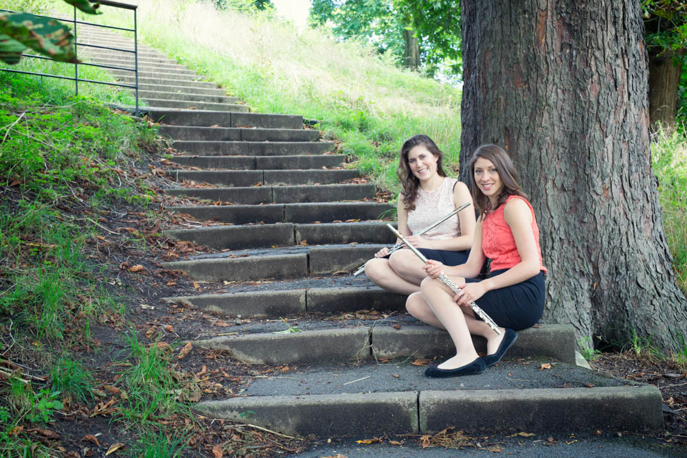 Flute duo picture 5.jpg