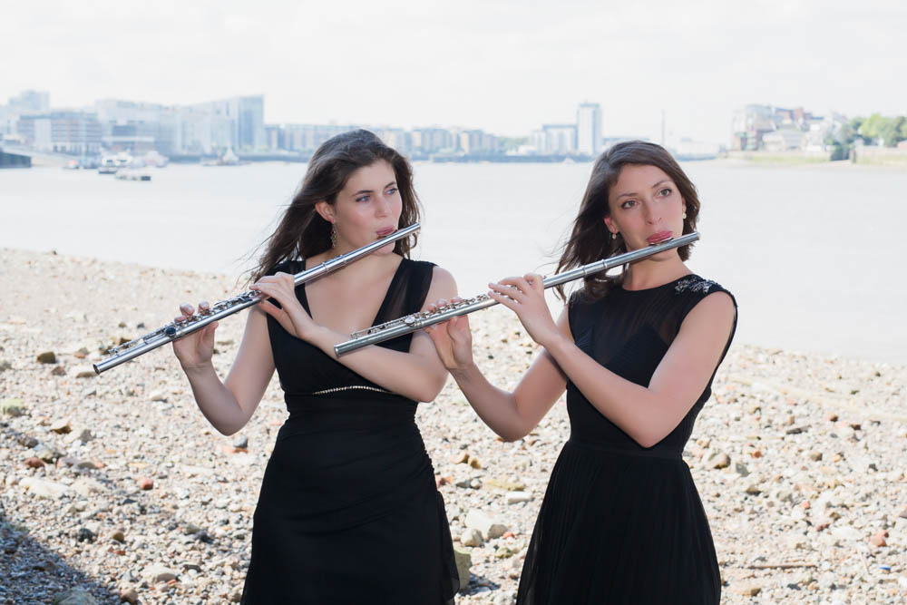 Flute duo picture 6.jpg