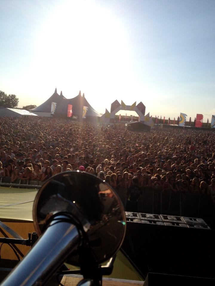 Trumpet crowd pic.jpg