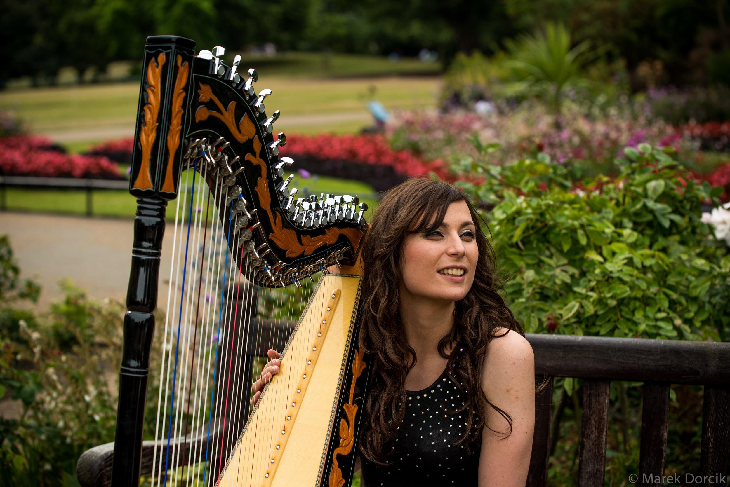 London harpist for hire.jpg