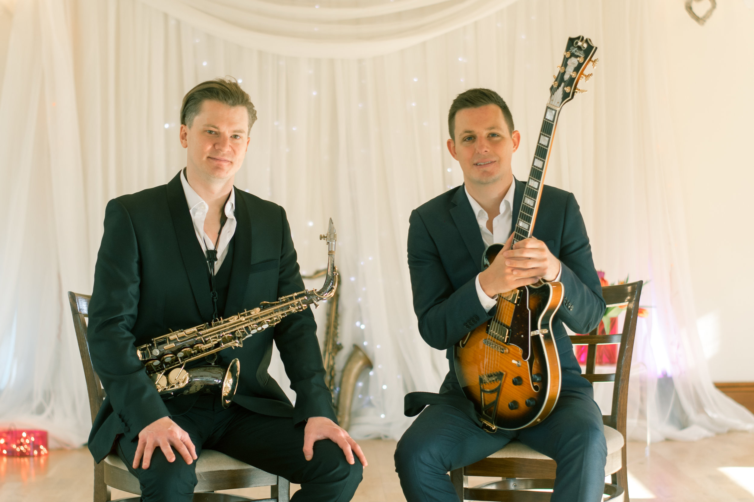 Leo Duo --3.jpg