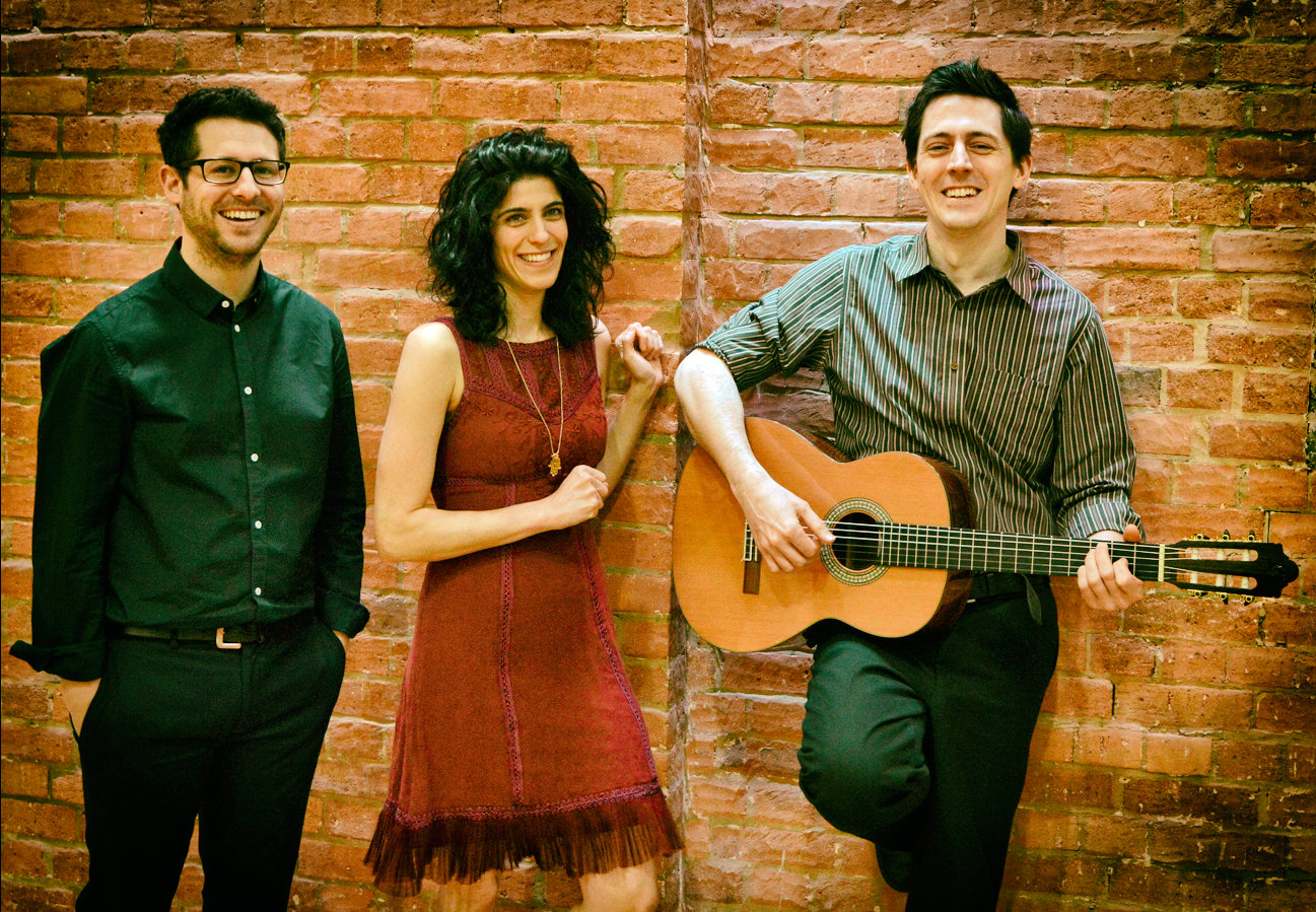 wall trio 2 alt.jpg