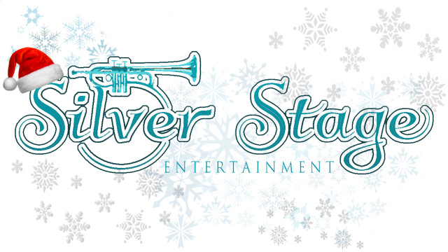 silver stage xmas logo.jpg