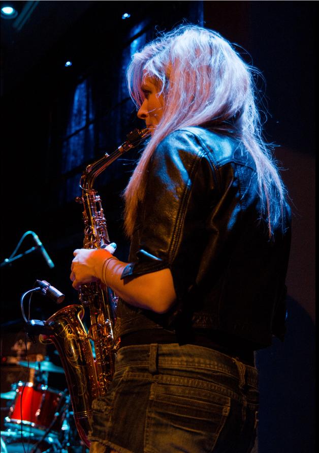 Jazz Cafe Camden - Walter Lure.jpg