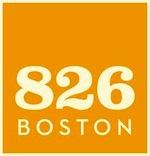 826-boston.jpeg