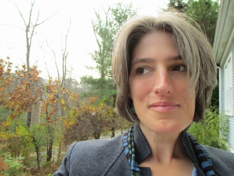 Annette Leblanc Cate
