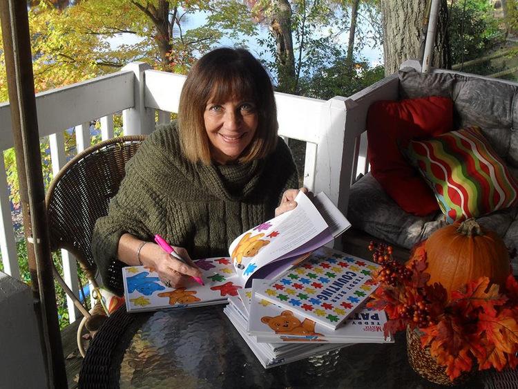 Barbara McGrath