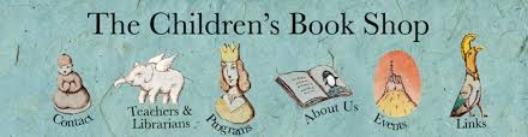 childrens-book-shop