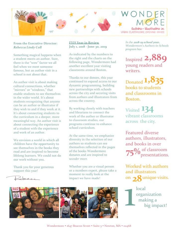 FY 19 Annual ReportJPEG1.jpg