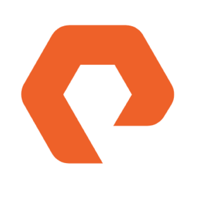 Get the Latest Version 13.2.0.1.0 of the Pure Storage FlashArray Plug-In for Oracle Enterprise ManagerDOWNLOAD >> - DOWNLOAD >>