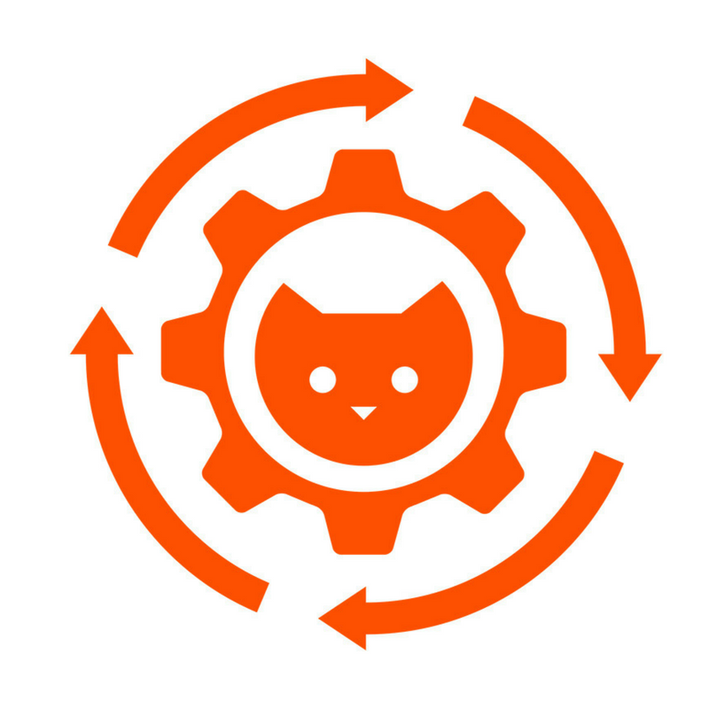 pure storage cat for oracle