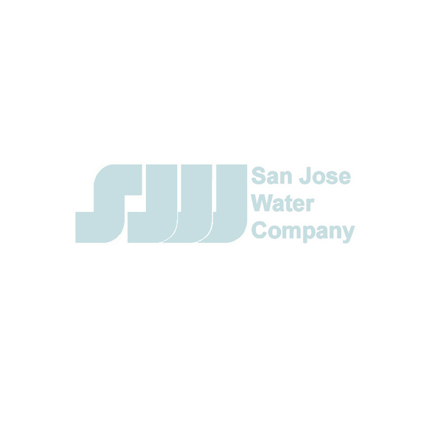 San Jose Water Company