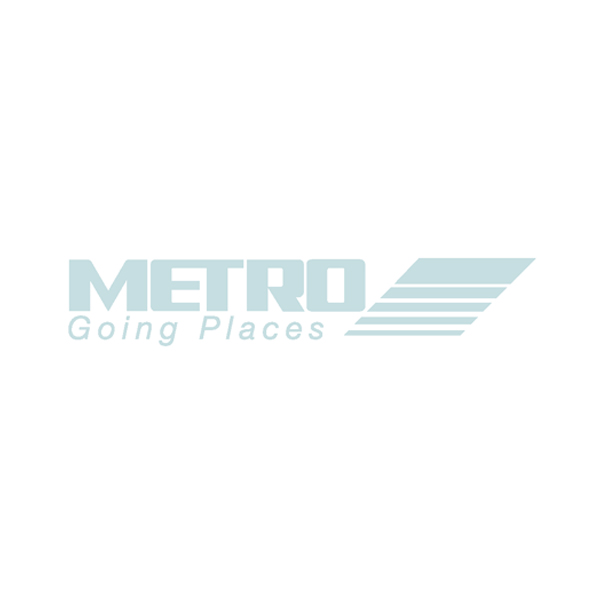 Houston Metropolitan Transit Authority (Houston METRO)