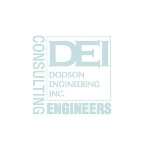Dodson Engineers