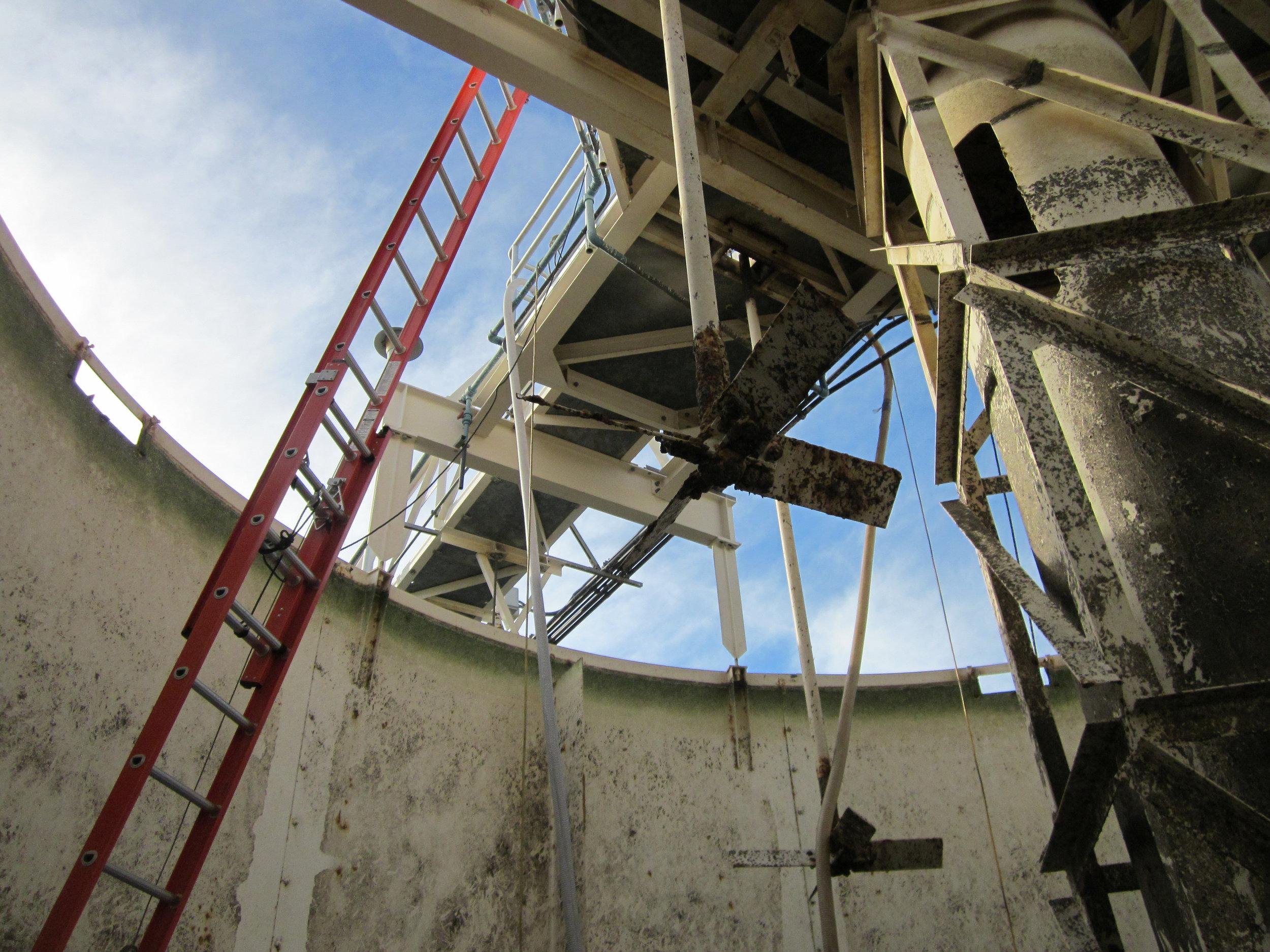 6_wastewater_structural.JPG