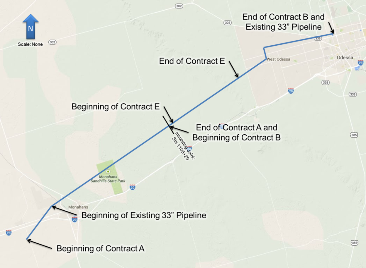 Ward County Alignment Graphic.png