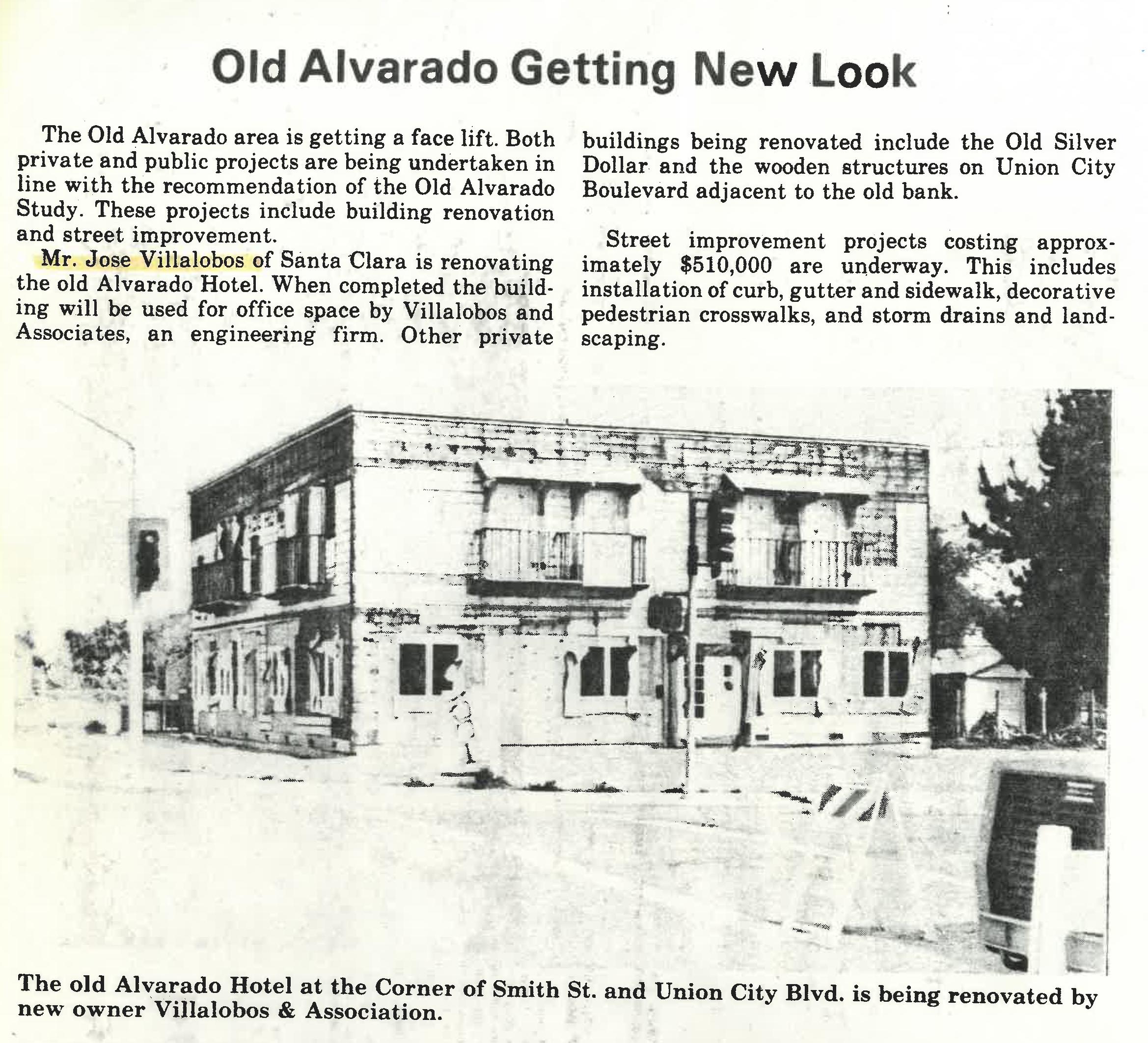 Old Alvarado Hotel.png