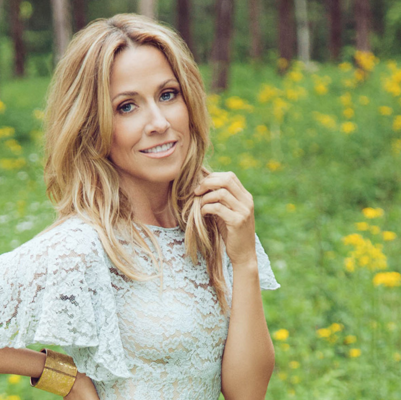 Sheryl Crow, Big 98