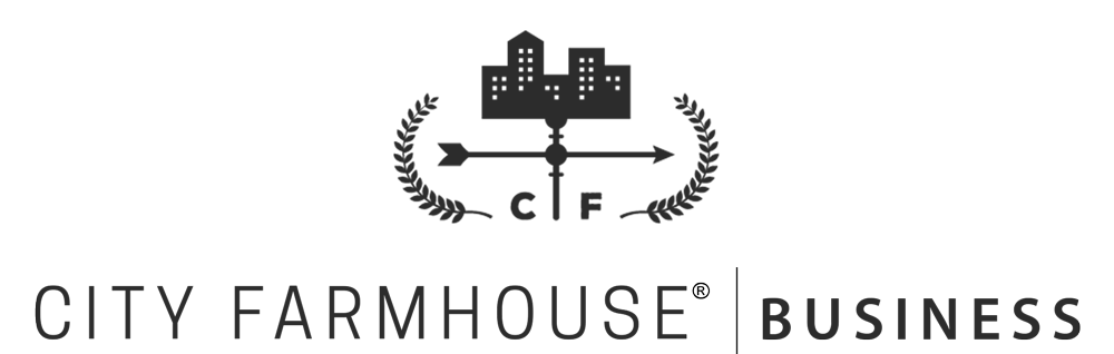 City Farmhouse | Business