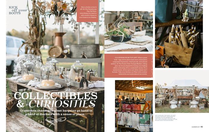 Prairie Style | City Farmhouse | Franklin TN
