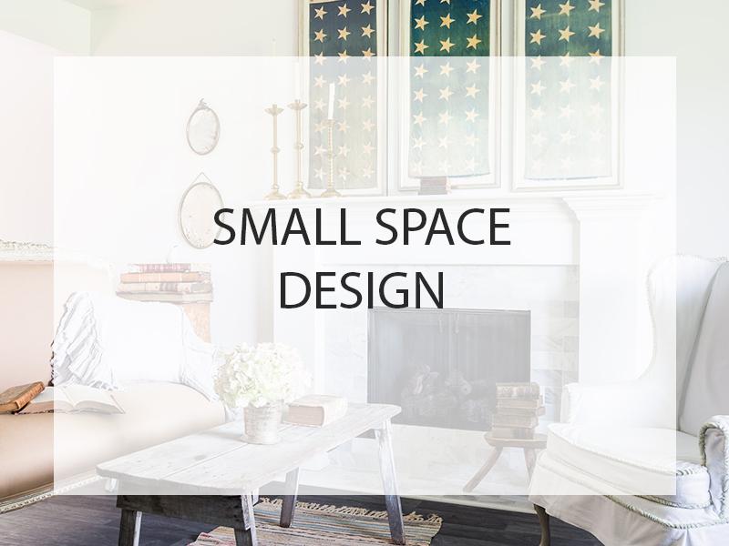 Small-Space-Design.jpg