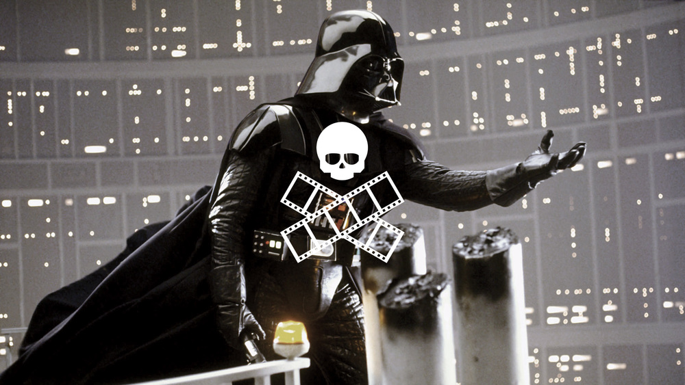 37. Star Wars V: The Empire Strikes Back