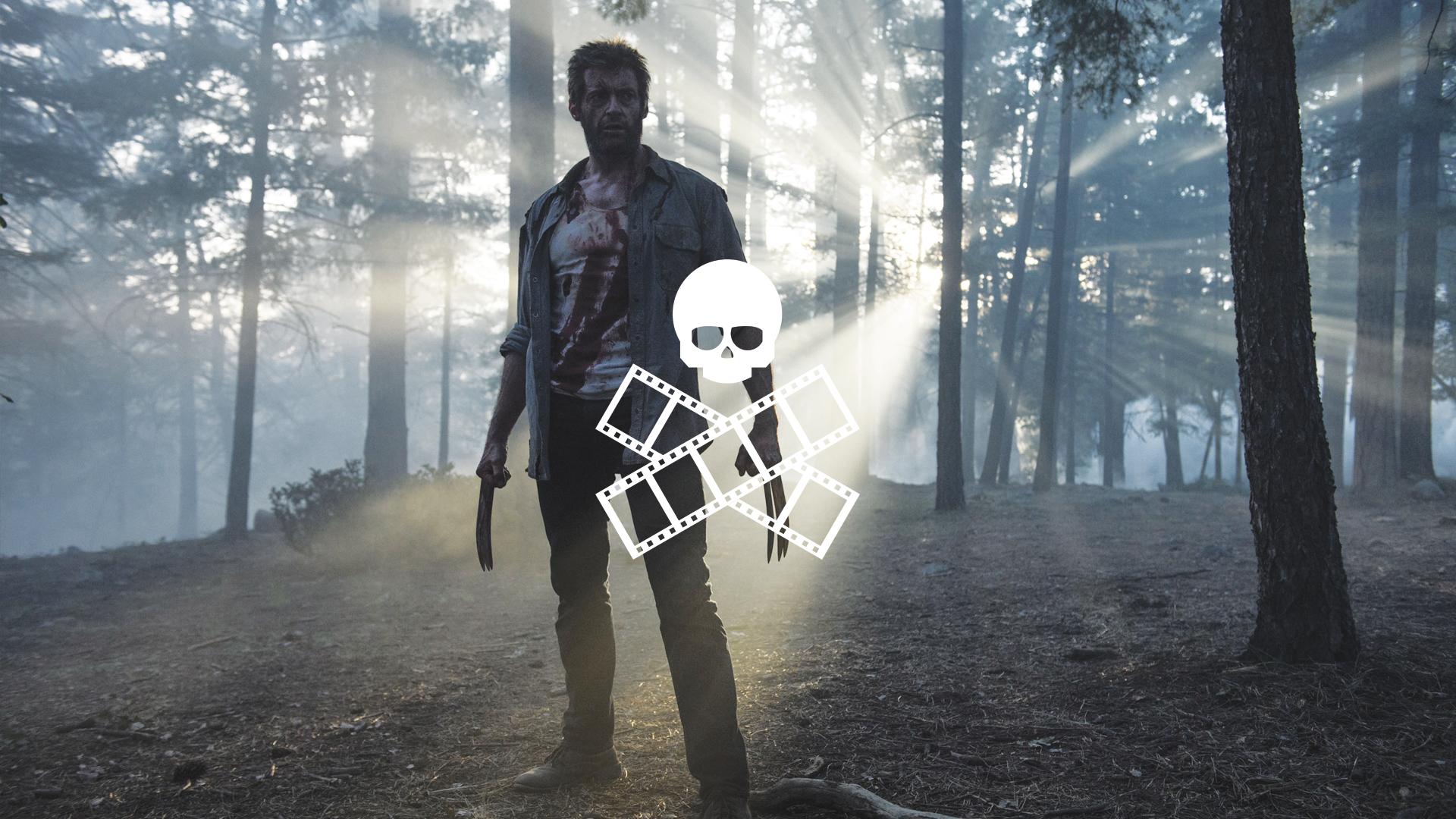 94. Logan