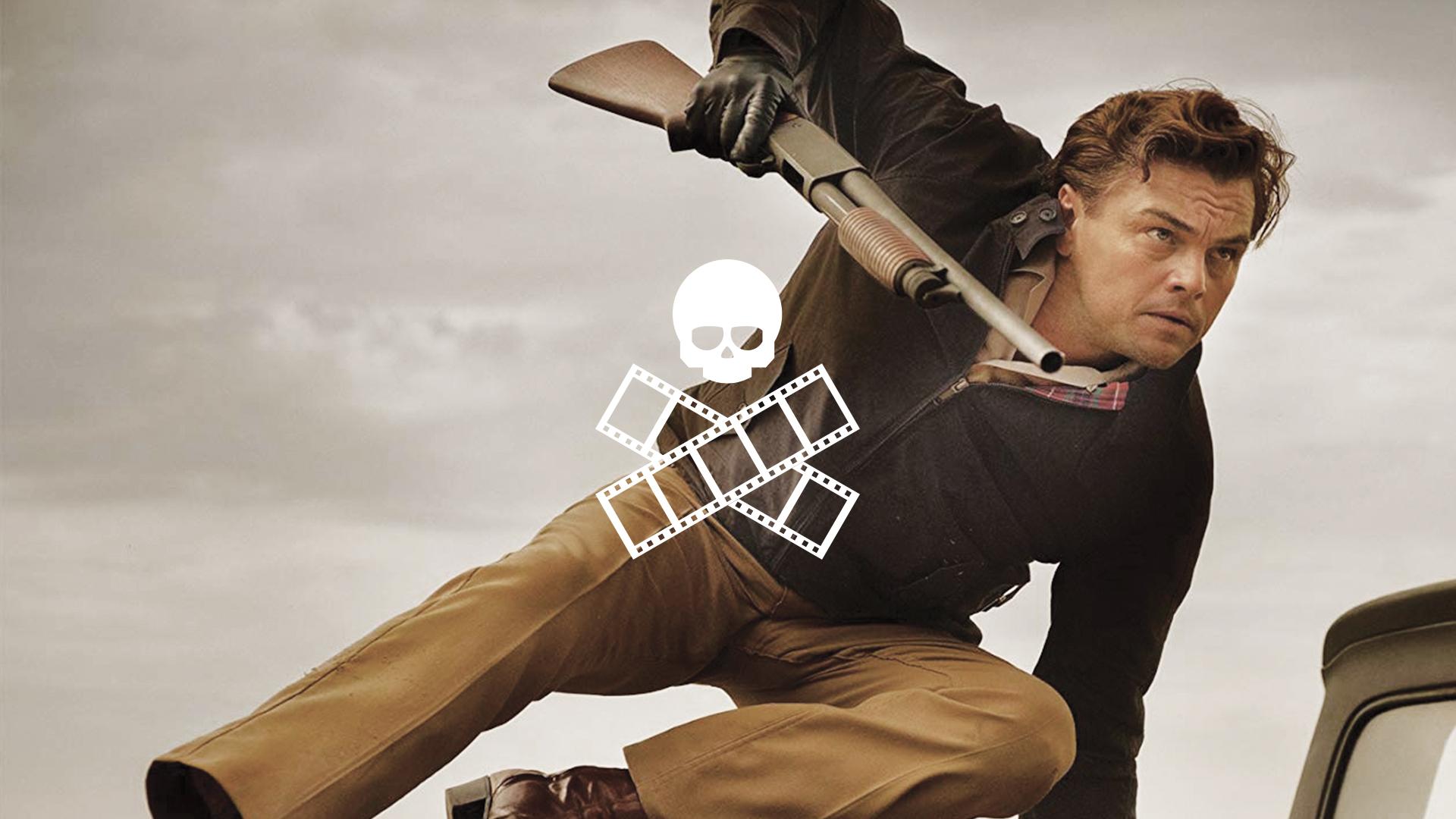 136. Save or Kill: 2019 Movies