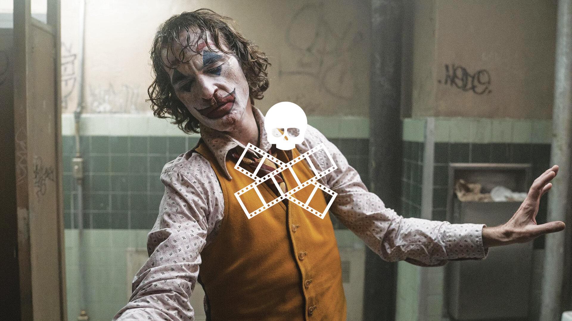 152. Joker